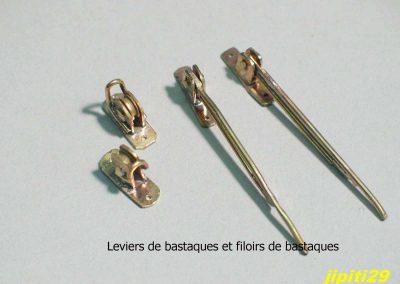 Pen Duick Détail 5