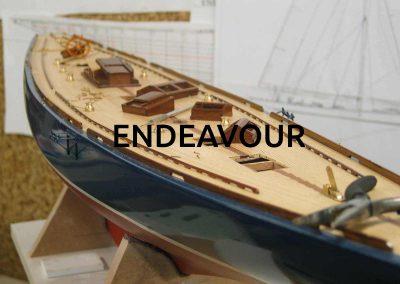 Accueil-Endeavour-Construction-Pont-5-1