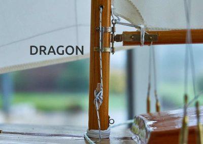 Accueil-Espars-Dragon-1
