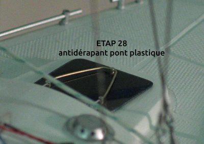 Accueil-Etap-28-Construction-Pont-1