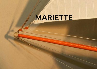 Accueil-Fabrication-Espars-41-bis-Mariette