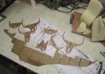 Accueil-Gipsy-Moth-IV-Construction-Coque-11