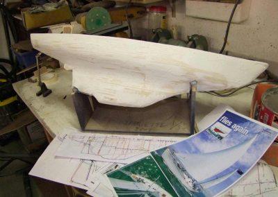 Accueil-Gipsy-Moth-IV-Construction-Coque-12