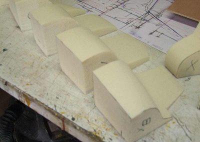 Accueil-Gipsy-Moth-IV-Construction-Coque-6