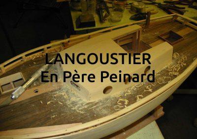Accueil-Langoustier-En-Père-Peinard-Construction-Pont-6-1