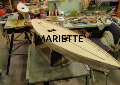 Accueil-Mariette-Construction-Pont-3-1