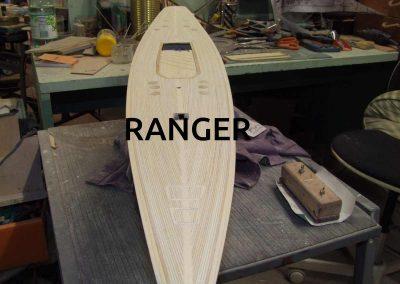 Accueil-Ranger-Construction-Pont-1-1