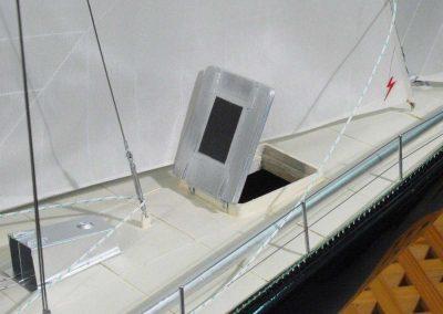 Accueil-fabrication-accastillage-hublot-2