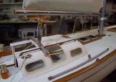 Accueil-fabrication-accastillage-hublot-4