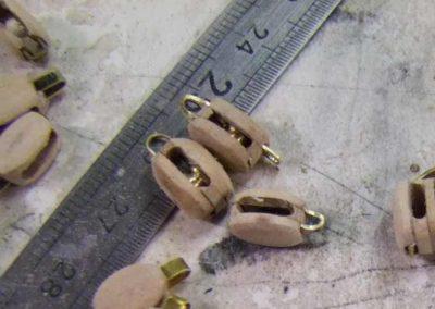 Accueil-fabrication-accastillage-poulies-bois-1