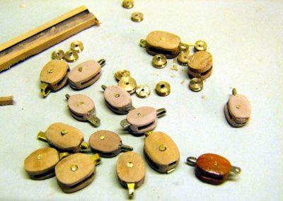 Accueil-fabrication-accastillage-poulies-bois-24