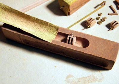 Accueil-fabrication-accastillage-poulies-bois-25