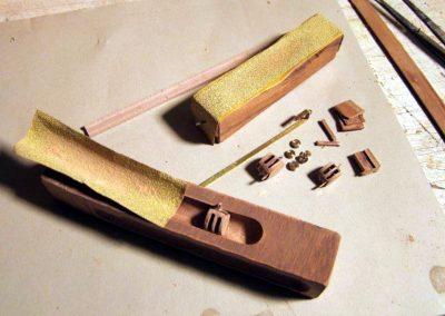 Accueil-fabrication-accastillage-poulies-bois-26