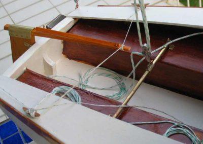 Accueil-fabrication-accastillage-réglage-voile-1