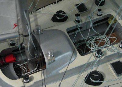 Accueil-fabrication-accastillage-réglage-voile-13
