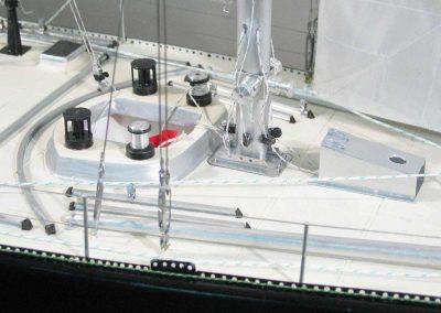 Accueil-fabrication-accastillage-réglage-voile-15