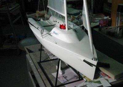 Accueil-fabrication-accastillage-réglage-voile-7