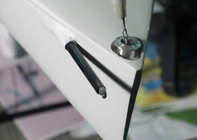 Accueil-fabrication-accastillage-réglage-voile-8